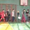 Соревнования по туристской технике на кубок «АЛЬТАИРА»