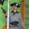 Джек Воробей под знаменами Альтаира