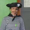Джек Воробей созывает своих единомышленников