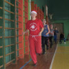Туристическая песня «Утренняя гимнастика»