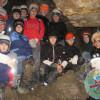 Экскурсия в Старицкие пещеры с Альтаиром