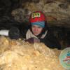 Старицкие Федурновские пещеры — 2014