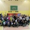Спортивный туризм в Удомле