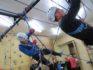 Тверское областное открытое спортивно-массовом мероприятие  «Выносливость 1.0»